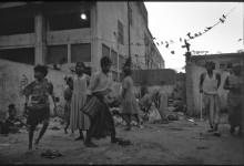 Kolkata ,India