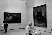 Orsay Museum ,Paris