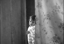 Karen , Burma